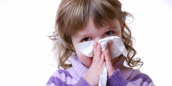 Uzmanlardan grip uyarısı