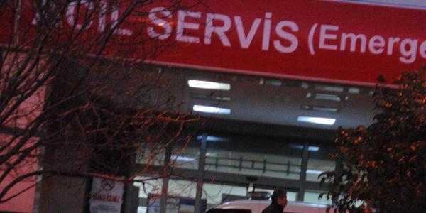 Uyuşturucu kullanan 3 üniversiteli genç hastaneye kaldırıldı: biri kurtarılamadı