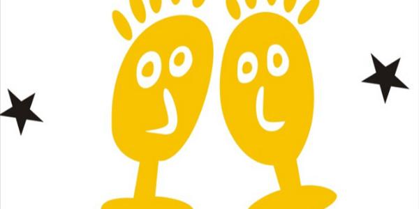 Hande Kazanova Haftalık Burç Yorumları İkizler Burcu