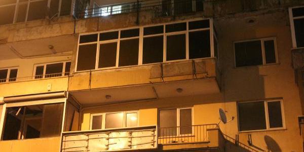 Beşiktaş'ta silahlı saldırıya uğrayarak hayatını kaybeden iş adamının cenazesi Adli Tıp Kurumu'nda