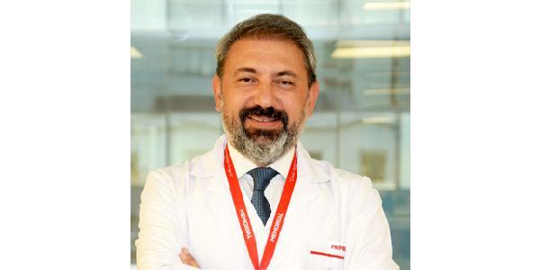 Türkiye'de yılda 50 bin kişi akciğer kanseri oluyor