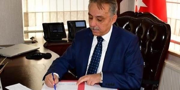 Konya'da 'çakar ve siren' yasaklandı