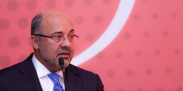 Mehmet Soysal,  Dünya Gazeteler ve Haber Yayıncıları Birliği'nin (WAN-IFRA) 15. üyesi oldu