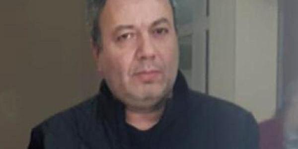 Şehit emniyet müdürü Altuğ Verdi'ye sosyal medyada üzerinden hakaret eden kişi tutuklandı