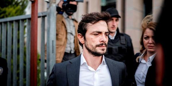 Ahmet Kural'a 5 yıl hapis şoku