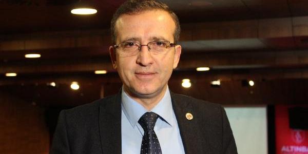 Terör Uzmanı Dr. Eray Güçlüer: Yurt içinde PKK tehdit olmaktan çıkmıştır