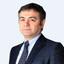 CIA Başkanı neden Ankara'ya geldi