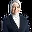 Mağduru koruyarak tacizciyi cezalandırmak…