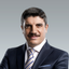 Kuzey Irak'ın bağımsızlık referandumu