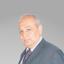 Adil Öksüz, Konya'dan kaçırıldı