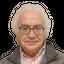 Kurulu düzen siyasi partilerinin iflası, 'Yoksul Fransa'nın isyanı