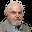 Siyasal İslam bilinçdışı eğitimi mi yapıyor?