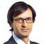 Paris'ten İstanbul'a yeni Gezi rüyası