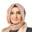İdlib Mutabakatı barışın kapısı olabilir mi?