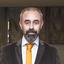 Dosdoğru bir adam: Osman Nuri Koçtürk(1)