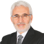 11'inci Cumhurbaşkanı Gül, onu seçtirmeyenlerle kol kola girer mi?