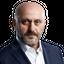 Türkiye'ye güvenmek için  100 neden