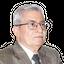 Ebu Cehil karmaşası