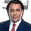 Türkiye'nin ekonomik büyüme potansiyeli