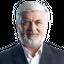 Metin Hocadan giderayak İslam davetçilerine dersler
