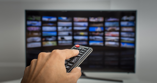 Bu sezon hangi diziler ekranlara veda ediyor?