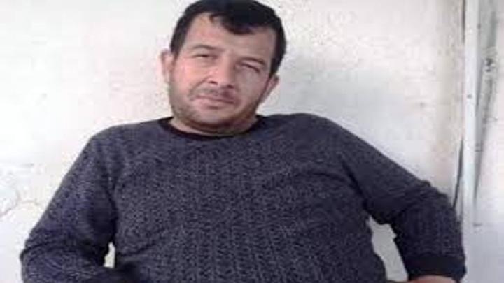Aydın'da elektrik çarpması sonucu hayatını kaybeden işçi 4 hastaya umut oldu