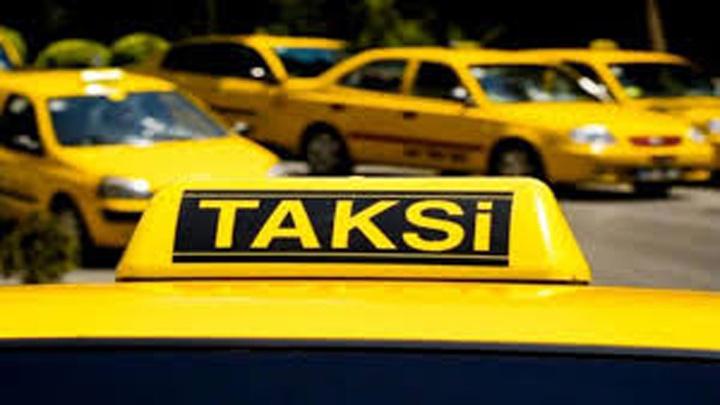 Kadıköy'de taksi sürücüsü 3 kişi tarafından dövülerek öldürüldü