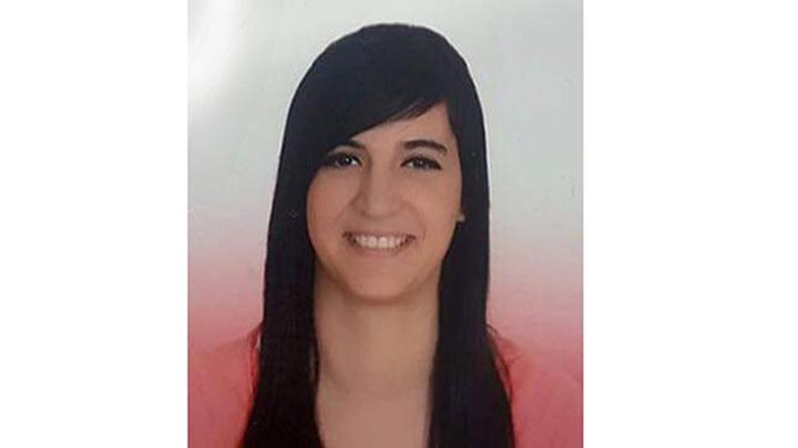 İstanbul'da kaybolan genç kızdan 4 yıldır haber alınamıyor