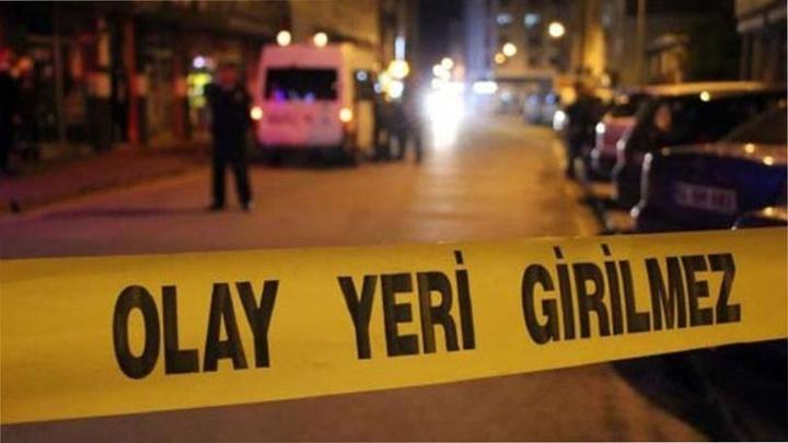 Adana'da 16 yaşındaki genç tartıştığı kişiler tarafından bıçaklanarak öldürüldü