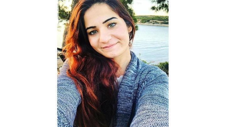 İş başvurusuna giden Gülşen hemşire 41 gündür kayıp