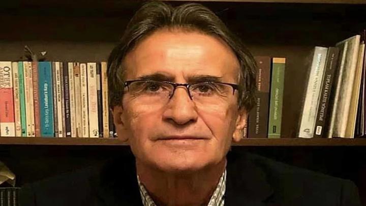 HDP'li Aleddin Erdoğan için yapılan itiraz reddedildi