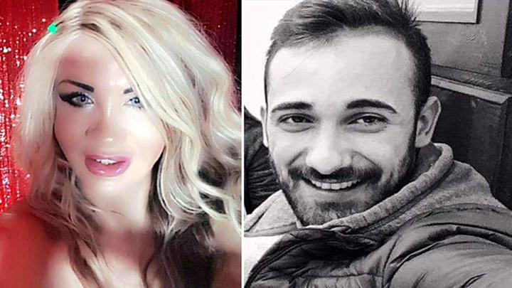 Trans birey Derya'ya cinayetten 18 yıl hapis