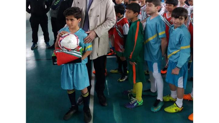 Diyarbakır'lı 10 yaşındaki Süleyman ilik nakli bekliyor