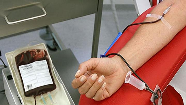 Çankaya Belediyesi'nden  kök hücre ve kan bağışı seferberliğine tam destek