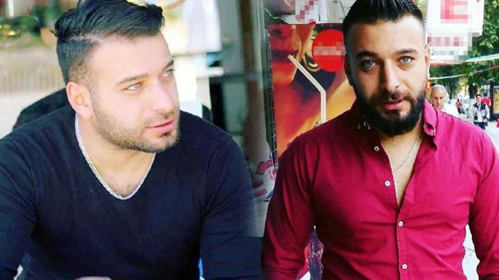 Aydın'da iki kardeş alacak meselesi yüzünden vuruldu