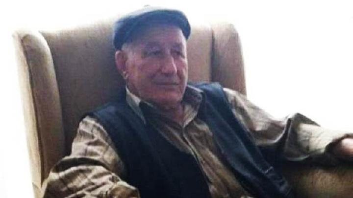 Konya'da yalnız yaşayan yaşlı adam evinde öldürüldü