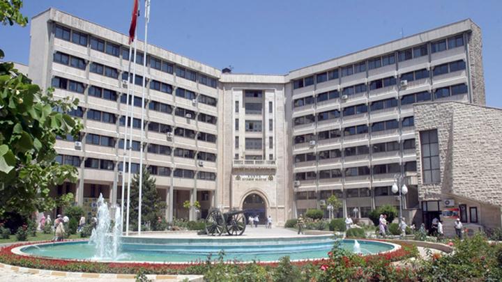 Konya Büyükşehir Belediyesi 7/24 hizmet verecek