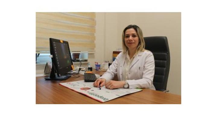 Düzce Üniversitesi Sağlık Uygulama ve Araştırma Hastanesi'nde Çocuk Nefrolojisi bölümü hasta kabulüne başladı