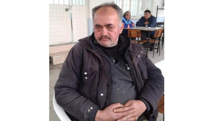 Aydın'da traktörün devrilmesiyle çiftçi can verdi
