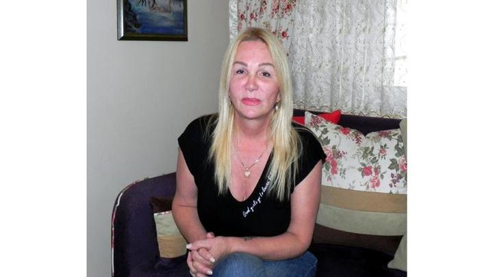 CHP'nin 'İlk trans yöneticisi' Niler Albayrak Avcılardan yönetim kuruluna girdi