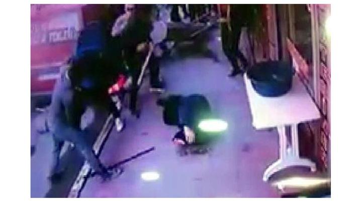Iğdır'da iki aşiret üyeleri arasında  kavga çıktı: 1 ölü, 5 yaralı