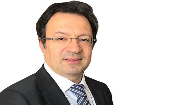 Prof. Dr. Bülent Berker, çikolata kistlerinin yol açacağı komplikasyonları anlattı