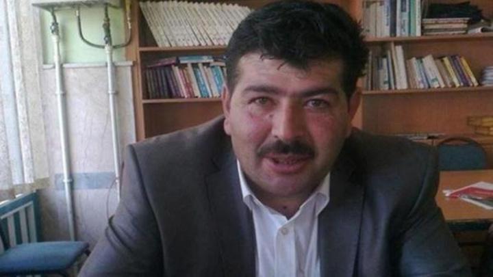 Erzincan'da muhtar adayı kavgada hayatını kaybetti