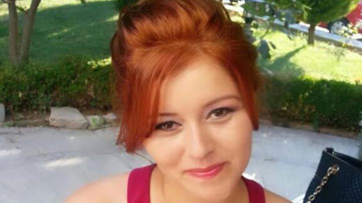 Kocaeli'de uyurken kalp krizi geçiren Pınar, hayatını kaybetti