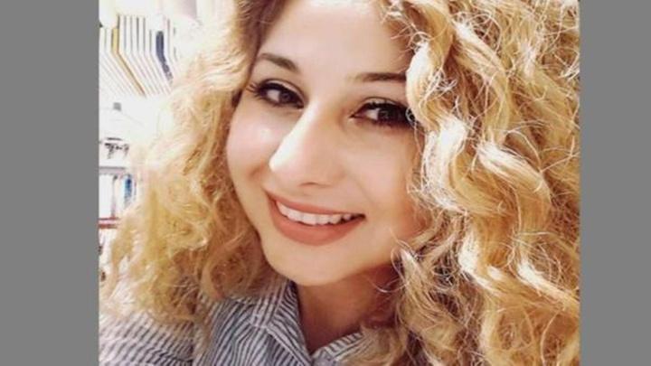Antalya'da genç turizmci tedavi gördüğü hastanede yaşam mücadelesini kaybetti