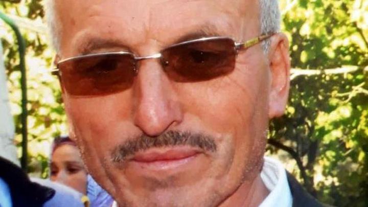 Denizli'de beyin kanaması geçiren 61 yaşındaki Mehmet Aydınhan'ın böbrekleri ve karaciğeri 3 hastaya umut oldu