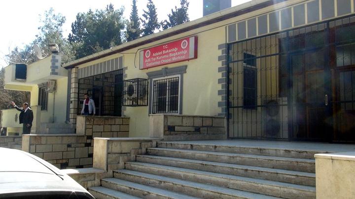 Gaziantep'te sağlık sorunları nedeniyle işsiz kalan koca, karısını boğarak öldürdü