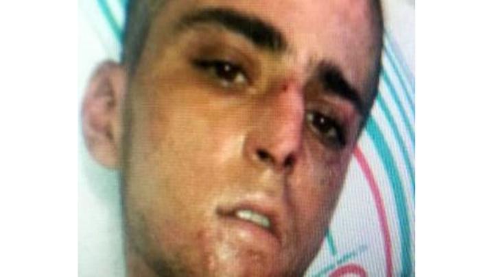 Adana'da kendisini ÖSO üyesi olarak tanıtan YPG'li teröristin narkozun etkisiyle yakayı ele verdi