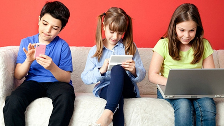 Çağın vebası: Dijital bağımlılık