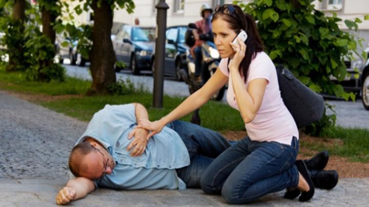 Epilepsi nöbetleri cerrahi müdahaleyle tedavi oluyor